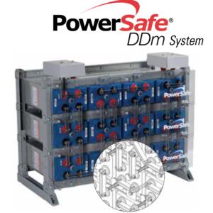 EnerSys PowerSafe