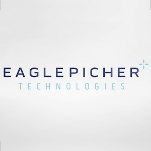 EaglePicher