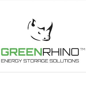 Green Rhino Energy