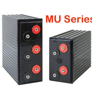 CSB MU Series