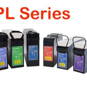 CSB TPL Series