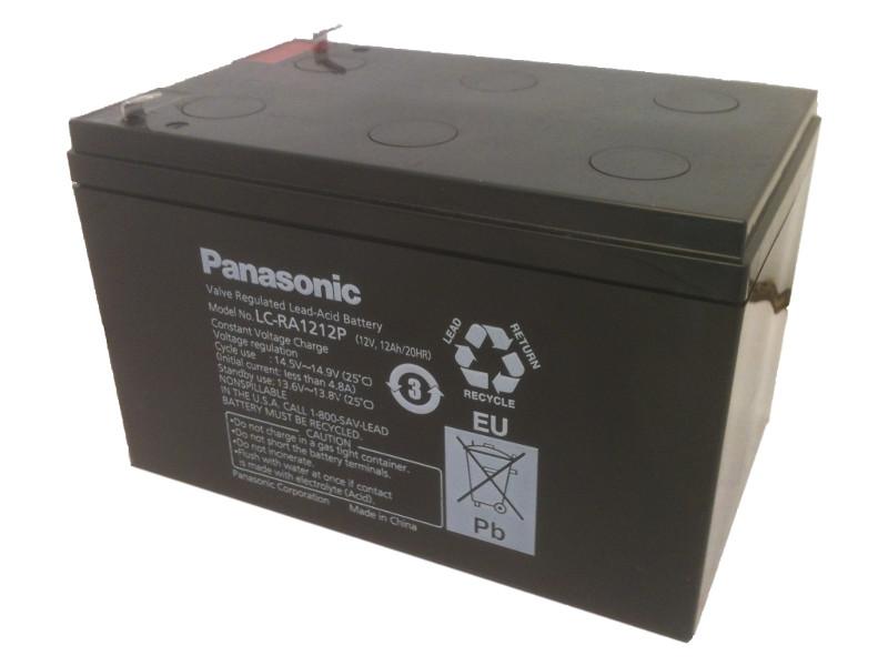 Image result for Panasonic LC-WTV1212
